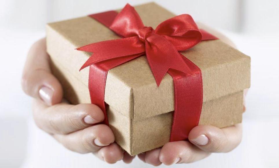 Акция! При посещении всех 4-х занятий по снижению тревоги и стресса при бесплодии. Запись медитации в подарок!