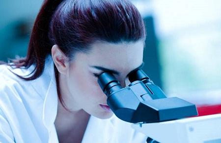 Внимание! Акция! Диагностика рака шейки матки и ВПЧ-ассоциированных заболеваний
