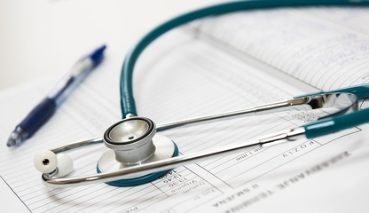 Медицинские профосмотры  и диспансеризация работников  без проблем!