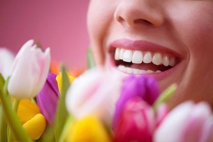 Современная эстетическая стоматология в Поликлинике №3