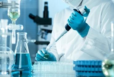 Анализ на новую коронавирусную инфекцию Covid-19