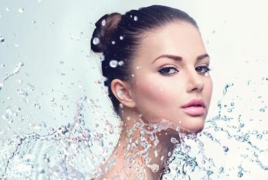 Восстановление кожи в условиях пандемии!