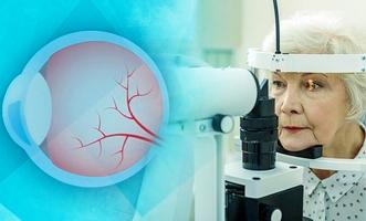 Скидка 20% на офтальмологические программы!