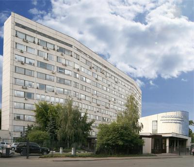 МГФОМС выявил факты незаконного распределения средств обязательного медицинского страхования в Поликлинике Управления делами Президента РФ